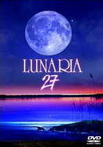 http://lunaria.tablestudio.com/discography/album/27