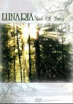 http://lunaria.tablestudio.com/discography/singles/tscdv-0002