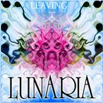 http://lunaria.tablestudio.com/discography/singles/tscd-0002